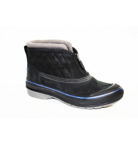 Clarks - WATERPROOF