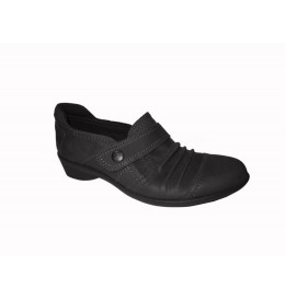 Cobb hill - WORKING SHOES