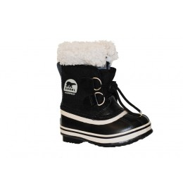 Sorel - WATERPROOF WINTER...
