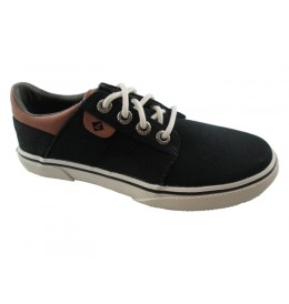 Sperry - OLLIE YB55393A