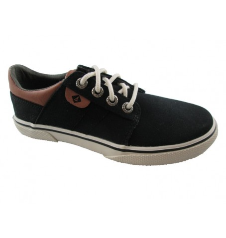 Sperry  OLLIE YB55393A