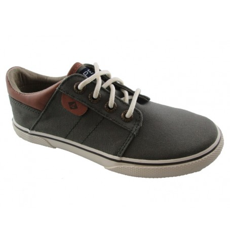 Sperry  OLLIE YB55392A
