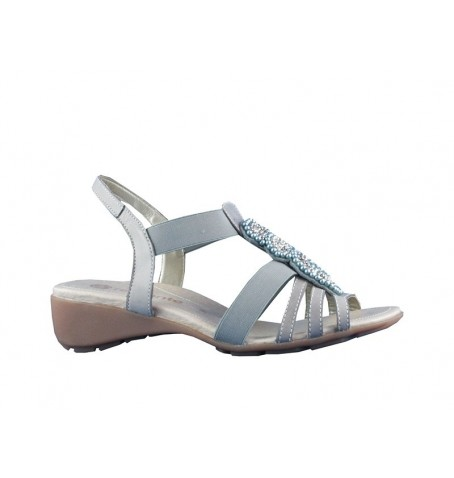 Rieker - Remonte - WALKING SANDALS