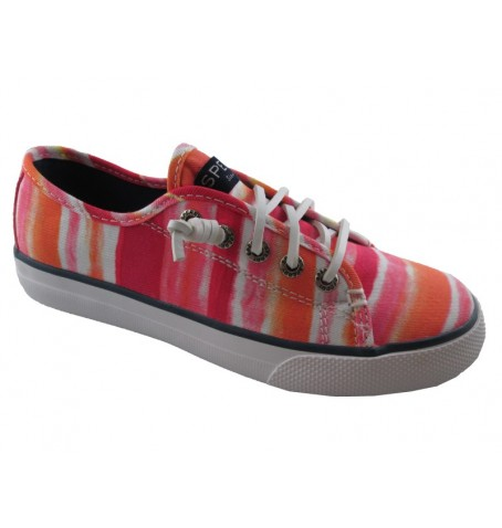 Sperry - SEACOAST YG55349