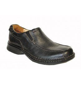 Clarks un-structured - UN SEAL 26085031