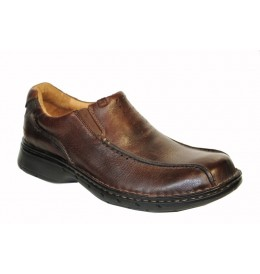 Clarks un-structured - UN SEAL 85032