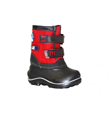 Souris mini WATERPROOF WINTER BOOTS