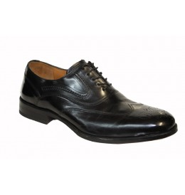 Johnston & murphy - STRATTON WINGTIP 15-7071