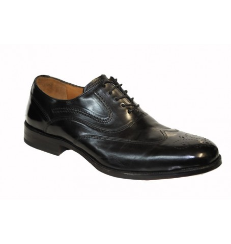 Johnston & murphy STRATTON WINGTIP 15-7071