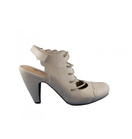 Miz mooz - 6-HIGH HEELS SHOES