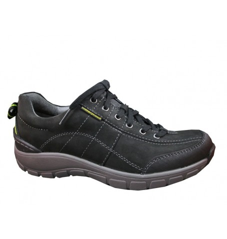 Clarks wave Women's shoes WAVE TREK 26061358 #TREK02CL Online with FREE Shipping in Canada