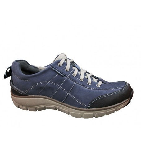 38dcc9d3697 Clarks wave Women's shoes WAVE TREK 26061360 #TREK04CL Online with FREE  Shipping in Canada