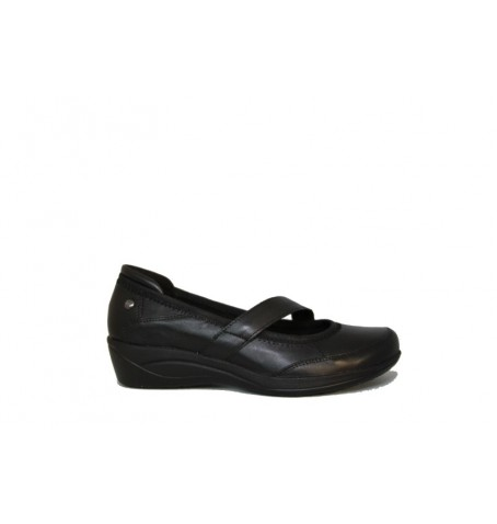 Hush puppies VELMA OLRRNA HW05405