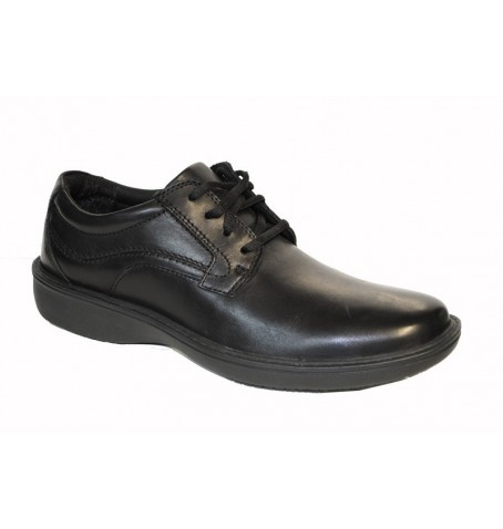 Clarks - WADER PURE 66112
