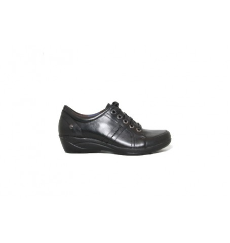 Hush puppies - CHAMPION OLEENA HW05964