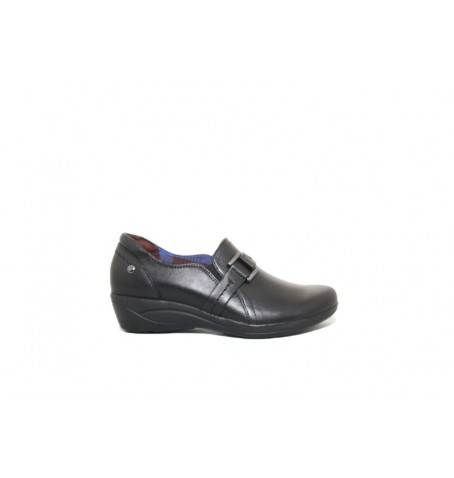 Hush puppies CHARMING OLLENA HW05827